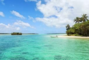 Costa Rica: un viaje impresionante