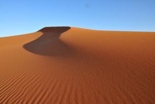 Encantos de Marruecos