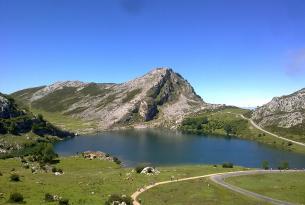 Secretos del Norte: Asturias, Cantabria y Picos de Europa