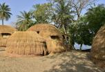 Senegal y Casamance en privado