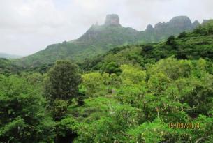 Al ritmo de Cabo Verde especial Semana Santa