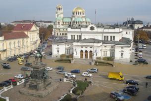 Bulgaria: Cultura y tradiciones