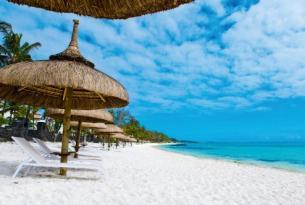 Estambul y Relax en Mauricio