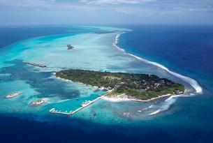 Sri Lanka y Maldivas, las Joyas del Indico