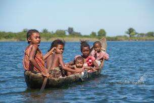 Expedición Gran Madagascar