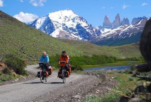 El Camino de Santiago Primitivo en bicicleta