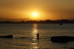 Túnez: la playa y los paisajes (con Hammamet, Tozeur, Djerba, Sfax...)