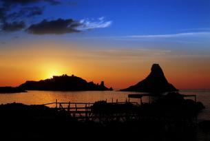 Descubre la Sicilia Oriental a tu aire en coche de alquiler