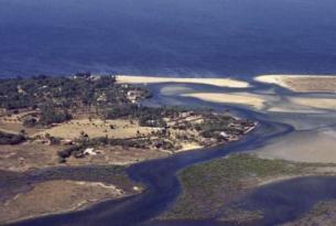 Senegal -  Etnias y tradiciones. Delta del Saloum y País Bassari - Especial Fin de Año 2.013