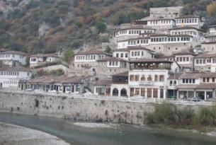 Albania -  Ruta cultural activa por el centro y sur de Albania - Especial Fin de Año 2013-14