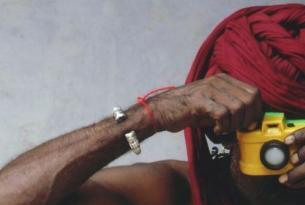 India  -  India en privado. El Norte y Katmandú - Salidas diarias de Octubre 2.013 hasta Marzo 2.014