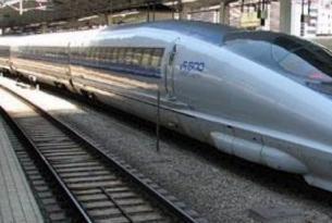 JAPÓN -  Tokyo, Hakone, Nagoya, Takayama, Kyoto... Treneando la isla de Honshu. - Salidas individuales. Viaje a Medida