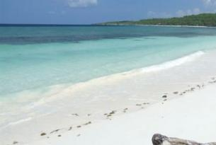 Indonesia -  Islas de Bali, Sulawesi y Lombok -