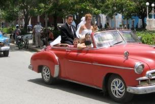 Cuba -  De Sierra Maestra a Pinar del Río - Salidas de JUL a OCT