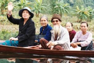 Vietnam y Camboya -  Poblados del norte, Halong Bay, Delta Mekong y Camboya o Isla de Phu Quoc - Salidas 30/7 y 12/8