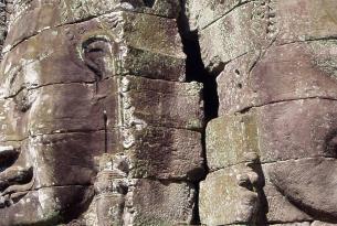 Camboya -  En busca de los templos perdidos e isla de Koh Chang - Salida especial fin de año