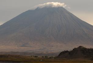 Tanzania -  Safari Tuareg: Lago Natron, travesía del Serengeti y Ngorongoro - Salida especial 1 diciembre