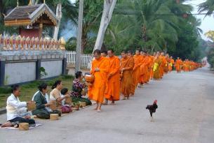 Escencia de Indochina: Vietnam, Camboya y Laos