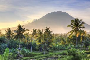 13 dias en Indonesia: Bali Ijen y Gili Asahan