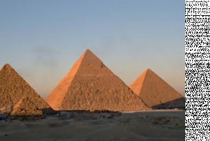 Leyendas del Nilo egipcio