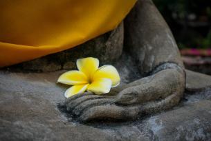 Circuito clásico por Tailandia y Vietnam y Siem Reap (12 días)