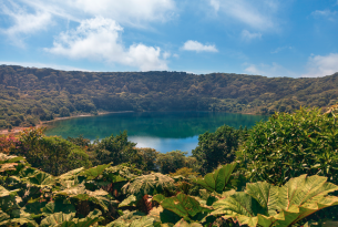 Fácil Costa Rica