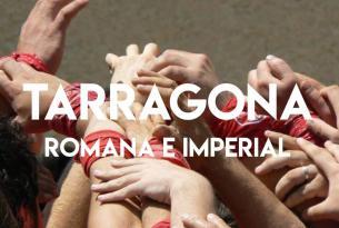 Primavera Mediterránea: El Penedés, Tarragona y Barcelona