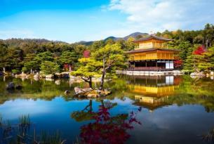 El Japón más auténtico en 7 días
