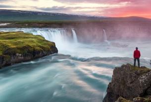 Ruta por Islandia (Exclusivo Singles)