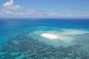 AUSTRALIA MARAVILLOSA Sydney-Ayers Rock-Cairns-Melbourne 12 días