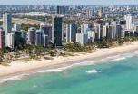 Explora las maravillas de Recife y Porto de Galinhas