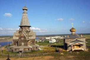 Laponia: las 3 Laponias y Cabo Norte: Noruega, Suecia y Finlandia