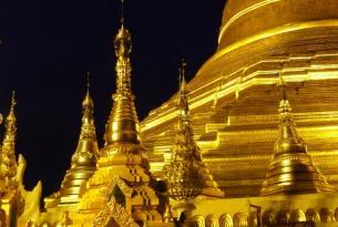 Birmana Esencial 2016