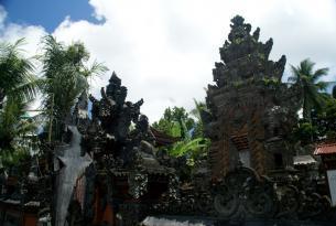 Espacios Naturales de Tailandia y Krabi
