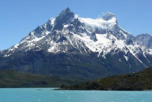 Tierras de Patagonia - Argentina