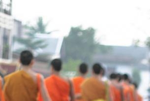 Laos y Camboya: Reino de Lane Xane y el Imperio Khmer