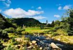 Irlanda Express: lo más bonito de Éire en 4 días