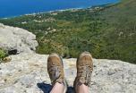 Mallorca senderismo a tu aire