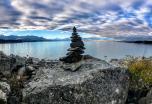 Nueva Zelanda en grupo reducido: Kiwis y Maories