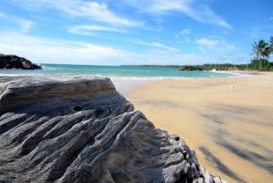 Sri Lanka en 5 días: pura fascinación