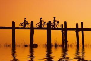 Vietnam de norte a sur