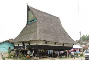 Descubriendo Sumatra: la gran isla de Indonesia