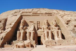 Egipto especial octubre
