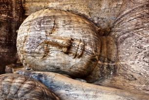 Descubriendo Sri Lanka - Semana Santa