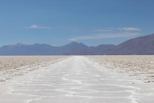 Viaje en moto Bolivia trail 8 dias 6 de ellos en moto Suzuki Dr 200 cc