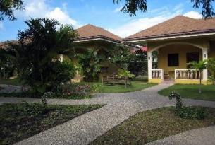 Viaje buceo Filipinas combinado Moalboal y Malapascua 10 noches