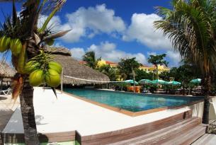 Viaje buceo Bonaire