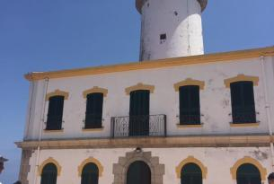 Viaje buceo Columbretes, Ibiza y Formentera en Velero Goleta San Sebastián.