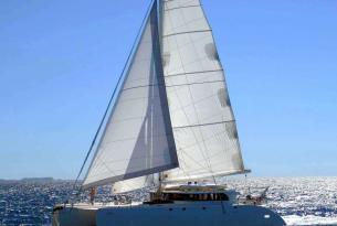 Viaje buceo a Madagascar a bordo de un Trimarán - Ruta Radama