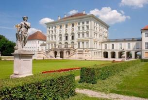 Alemania Romántica (Desde Munich)